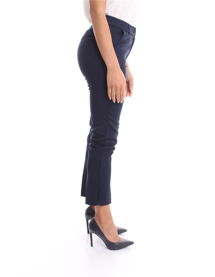 H2O  Pants Women ALESSIA 6