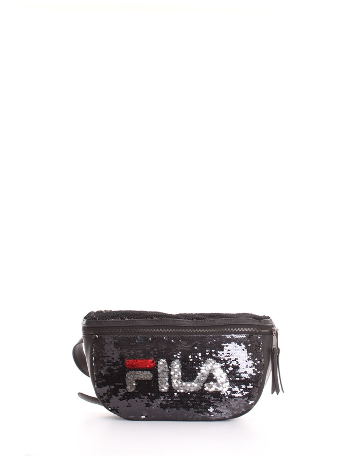 FILA Bag Black