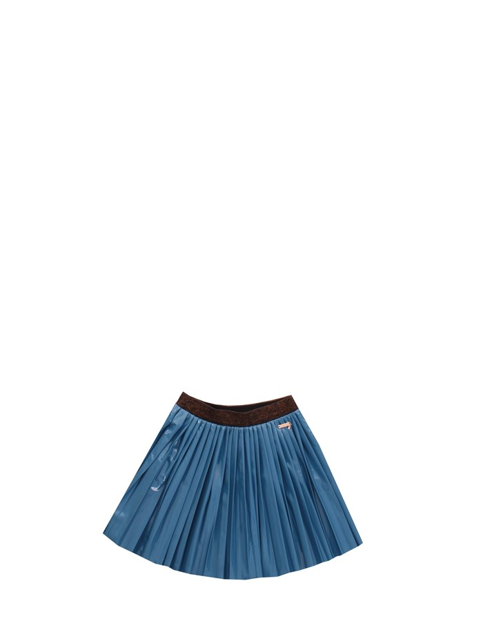 GUESS KIDS miniskirts Blue