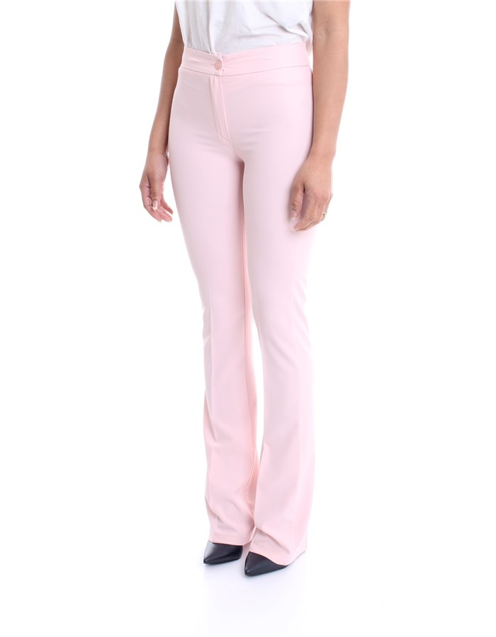 H2O Trousers Rose