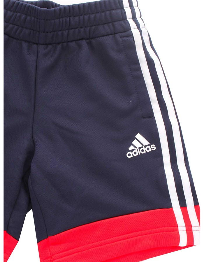 ADIDAS  Sweatshirt Blue