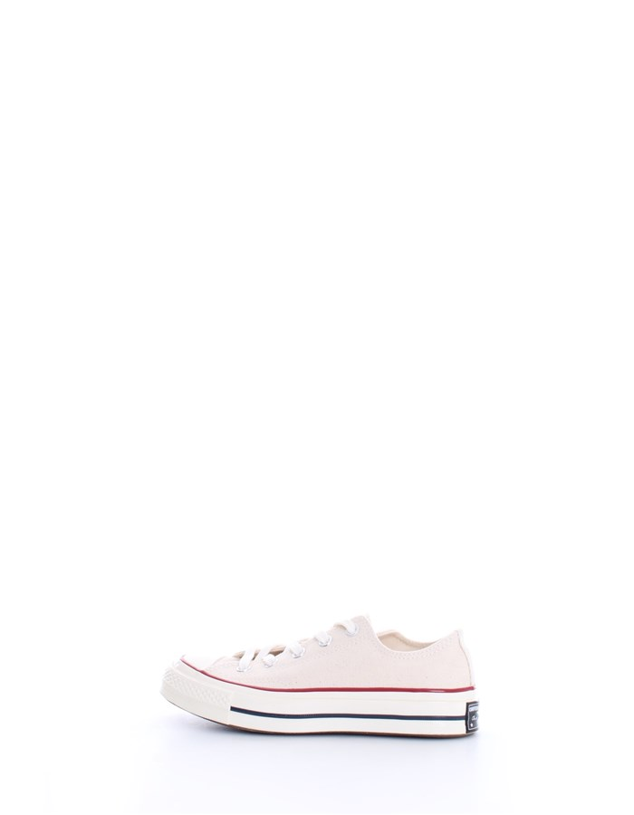 CONVERSE Trainers White