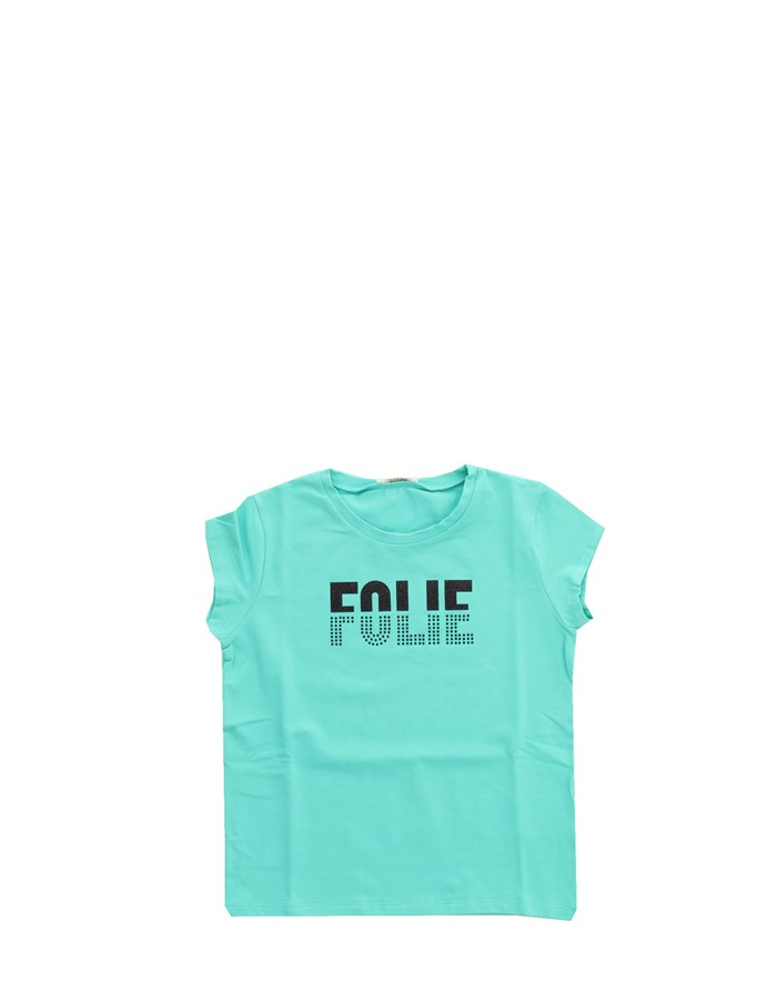 LIU JO T-shirt Green