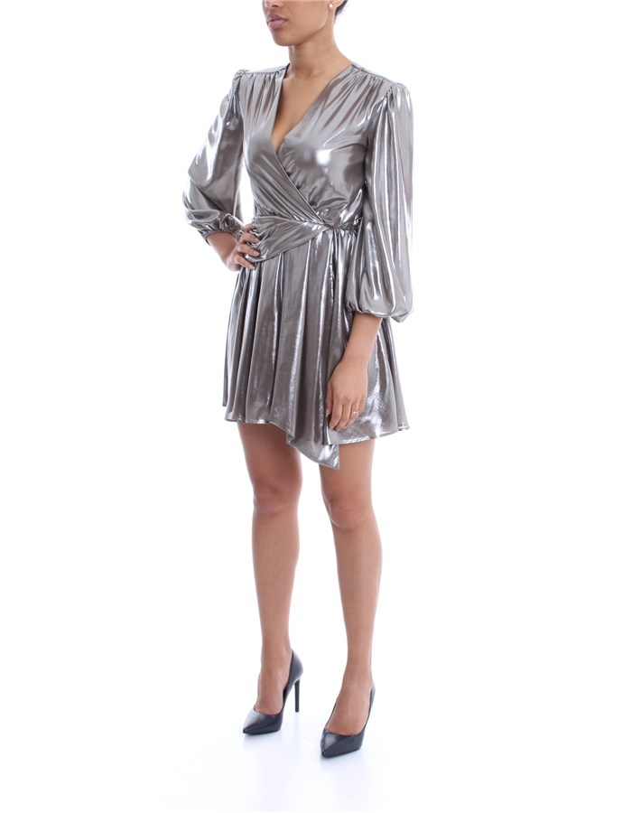 LIU JO Dress Grey