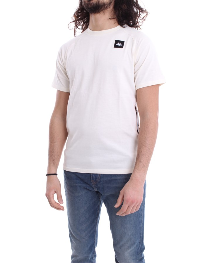 KAPPA  T-shirt Men 304SC50 1