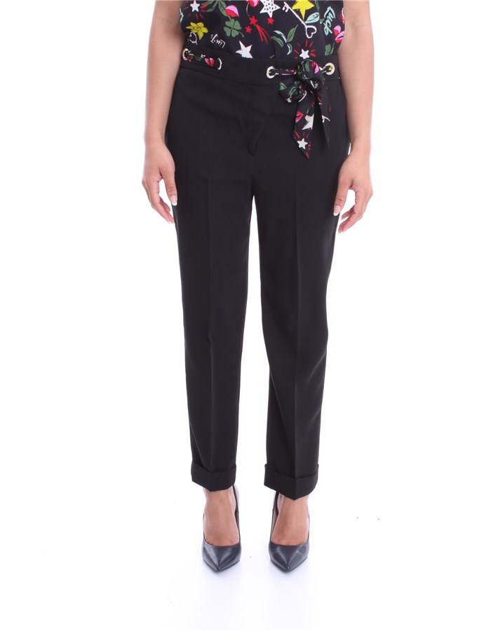 Trousers LIU JO