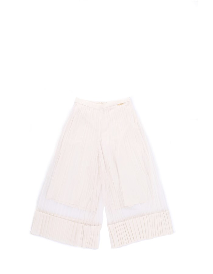 Trousers TWIN SET