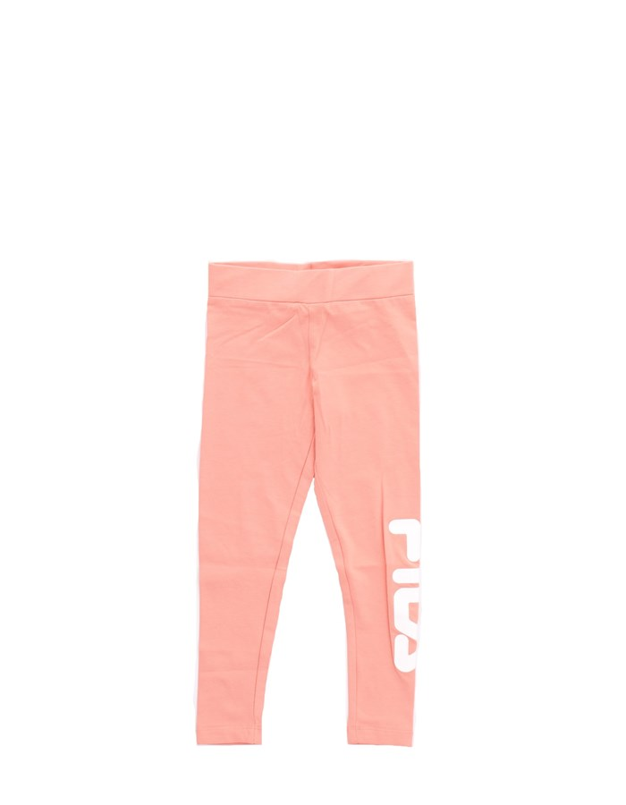 FILA Leggings Rose