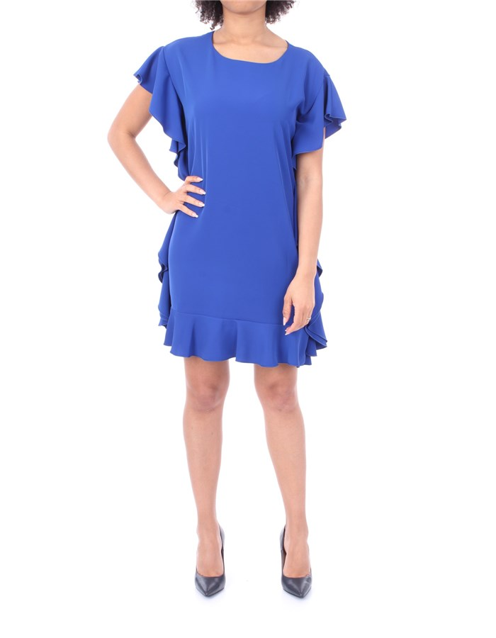 H2O DRESS Royal