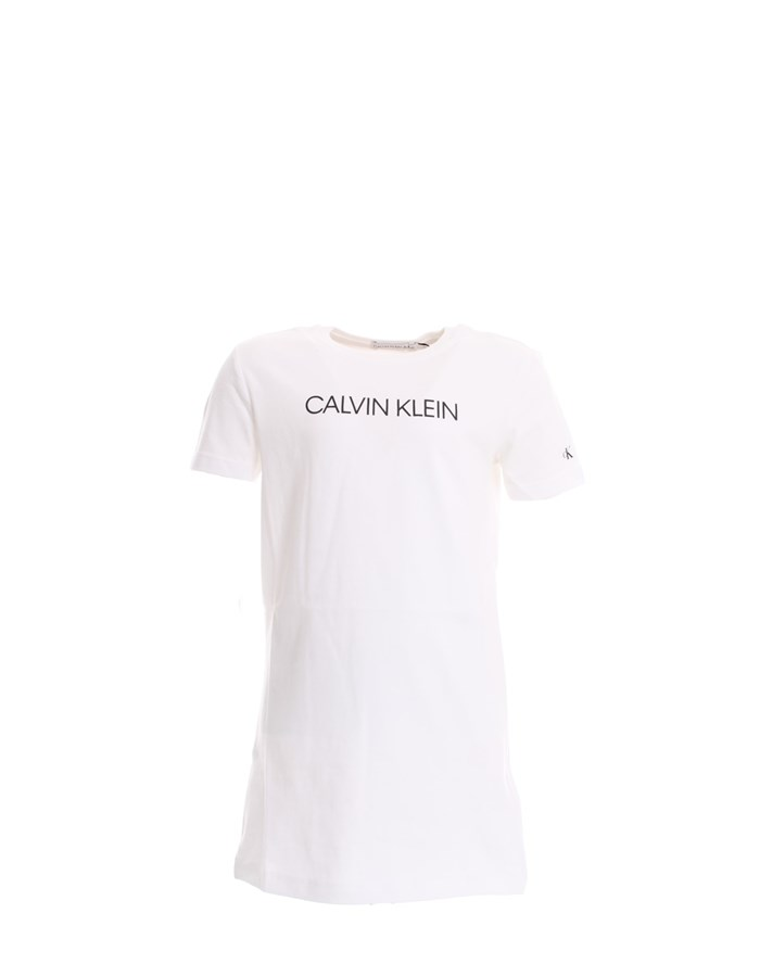 Dress CALVIN KLEIN