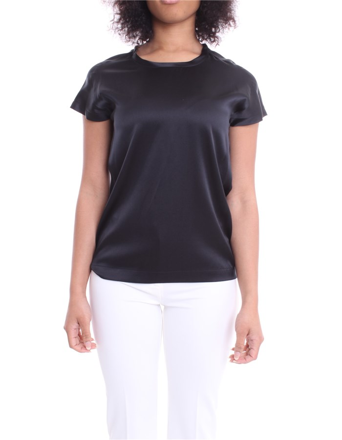 PINKO Blouse Black