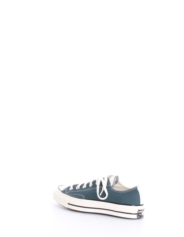 CONVERSE Trainers Green