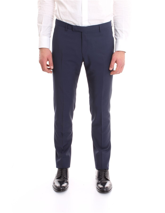 Trousers CORNELIANI