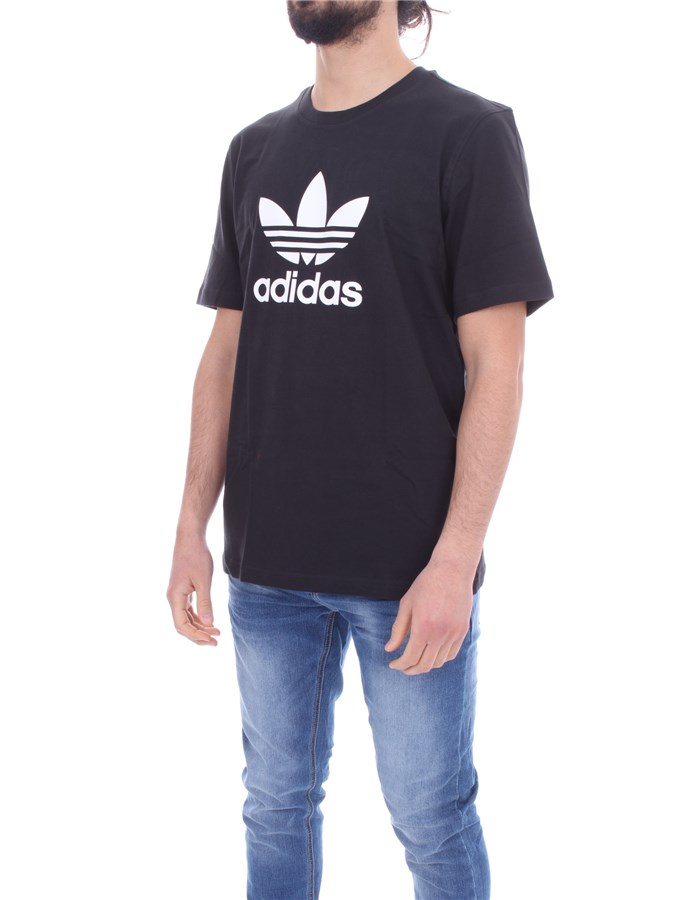 ADIDAS  T-shirt Men GN3462 1