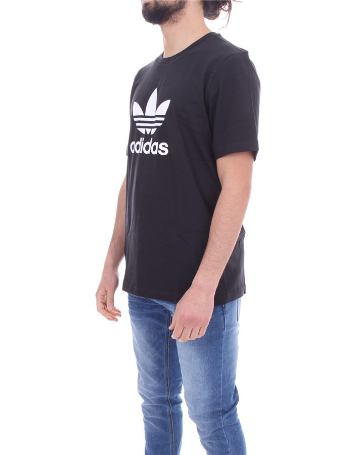 ADIDAS  T-shirt Men GN3462 2