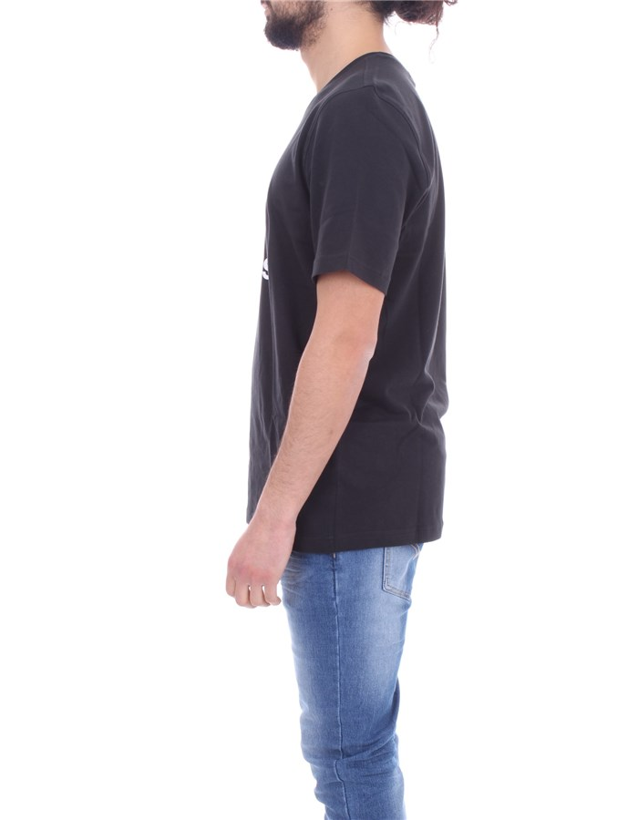 ADIDAS  T-shirt Men GN3462 3