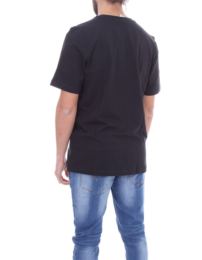 ADIDAS  T-shirt Men GN3462 5