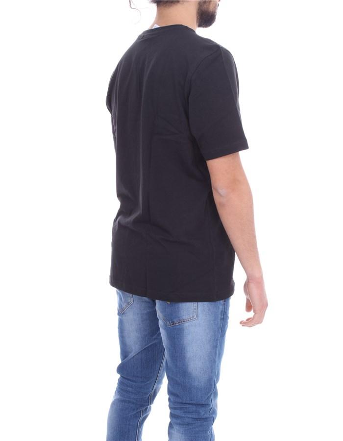 ADIDAS  T-shirt Men GN3462 6