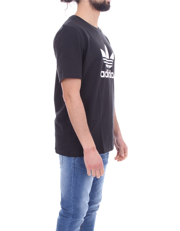 ADIDAS  T-shirt Men GN3462 7
