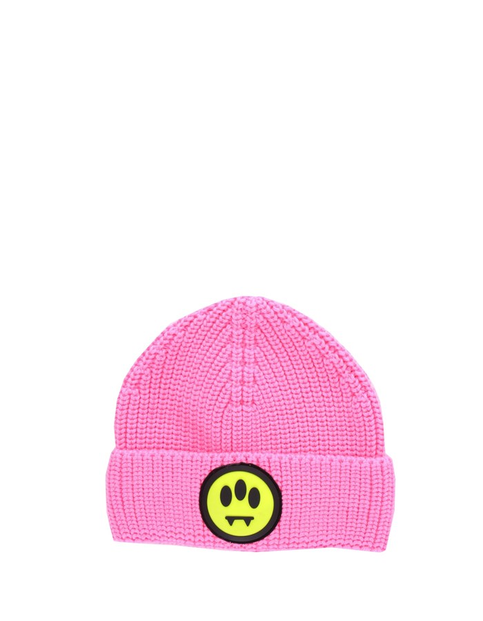 BARROW Hats Beanie 028032 Bubble rose