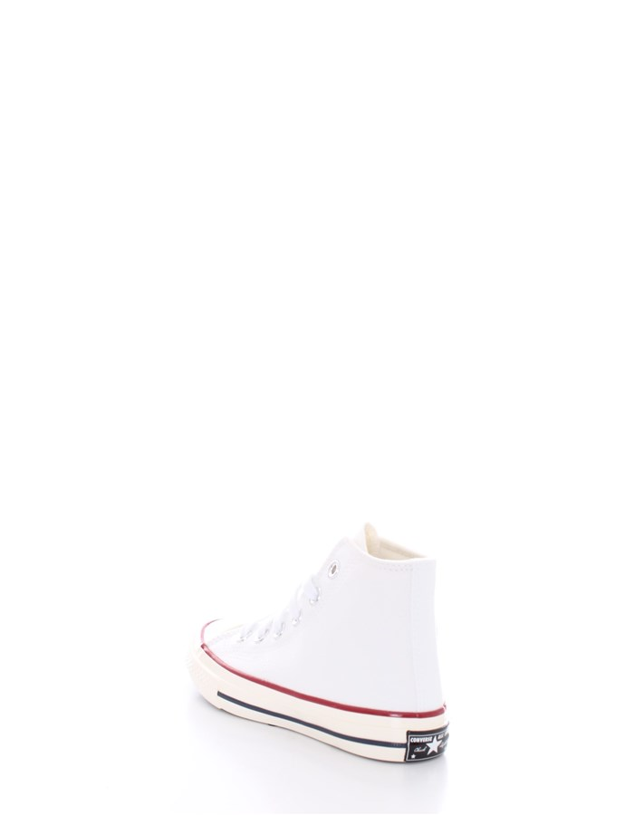 CONVERSE Sneakers  high Unisex Junior 368984C 2