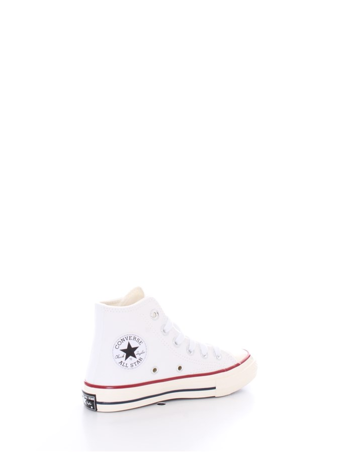 CONVERSE Sneakers  high Unisex Junior 368984C 5