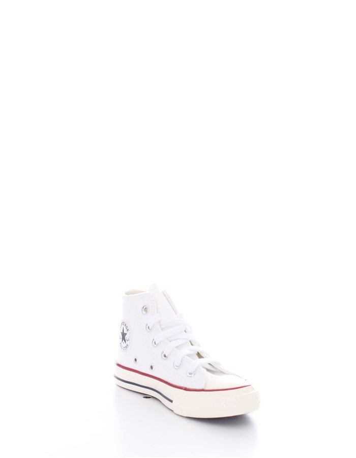 CONVERSE Sneakers  high Unisex Junior 368984C 6