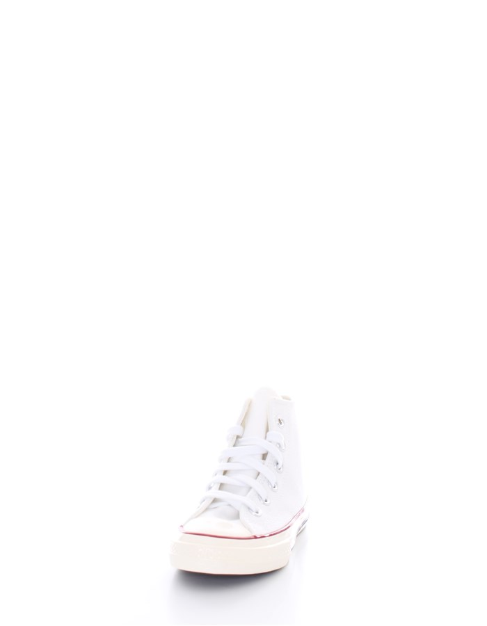 CONVERSE Sneakers  high Unisex Junior 368984C 7