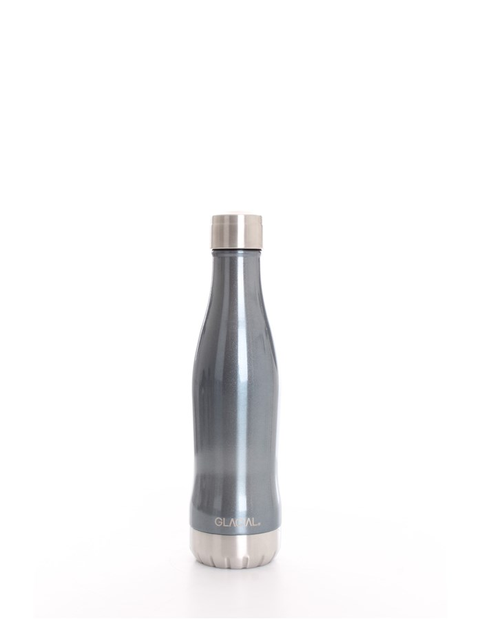 GLACIAL  Bottle 120400ML Multicolor