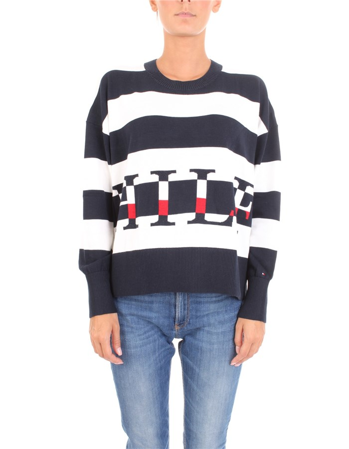 Sweater TOMMY HILFIGER