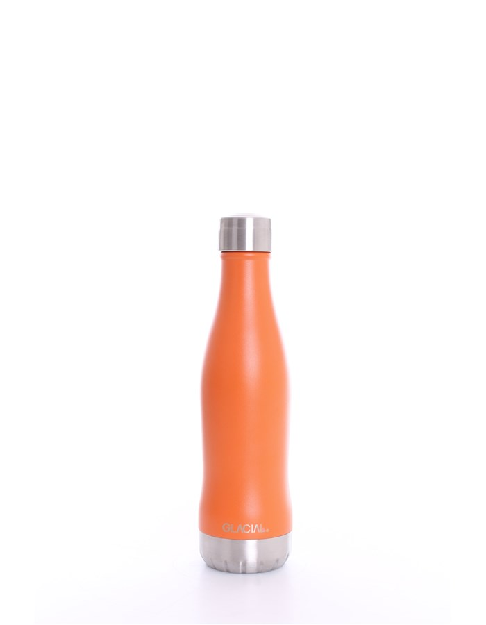 GLACIAL  Bottle 120400ML Orange
