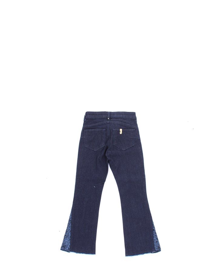 LIU JO Jeans Denim