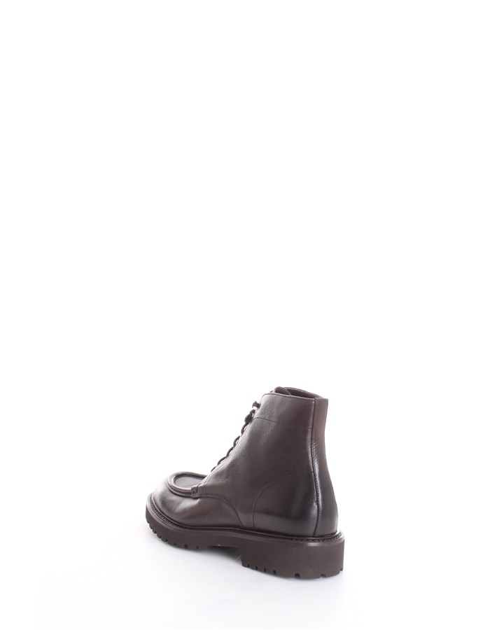 DOUCAL'S  boots Men DU2711PHILUF188 2
