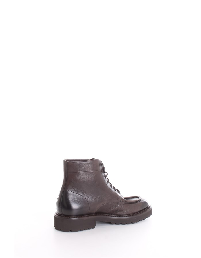 DOUCAL'S  boots Men DU2711PHILUF188 5