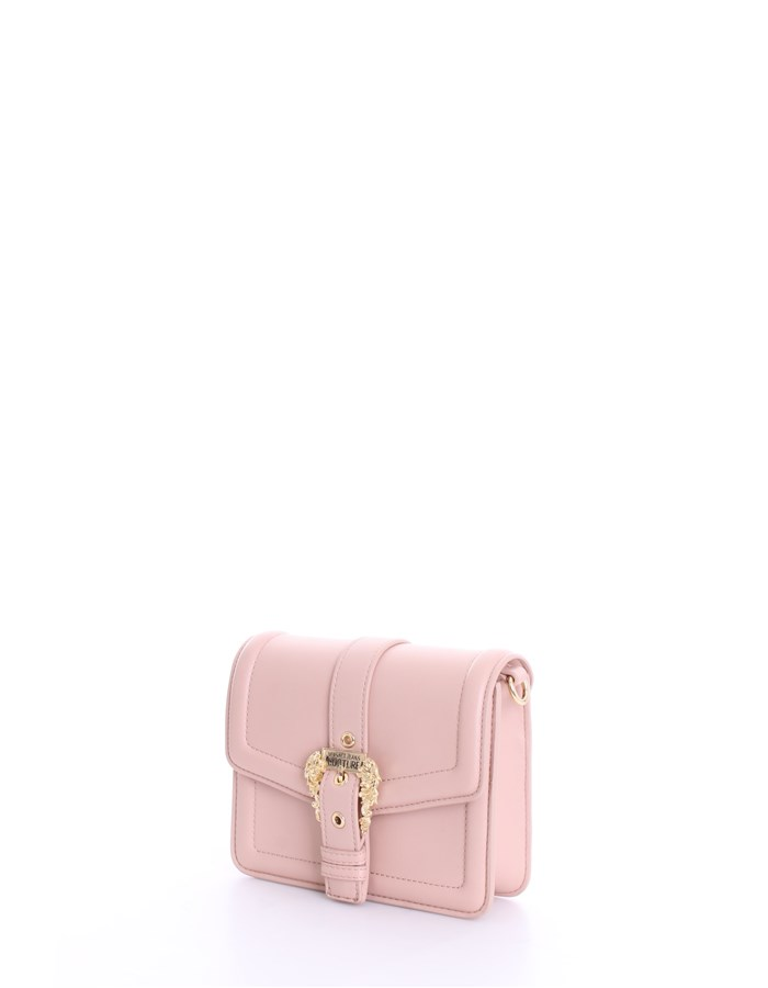 VERSACE Bag Rose