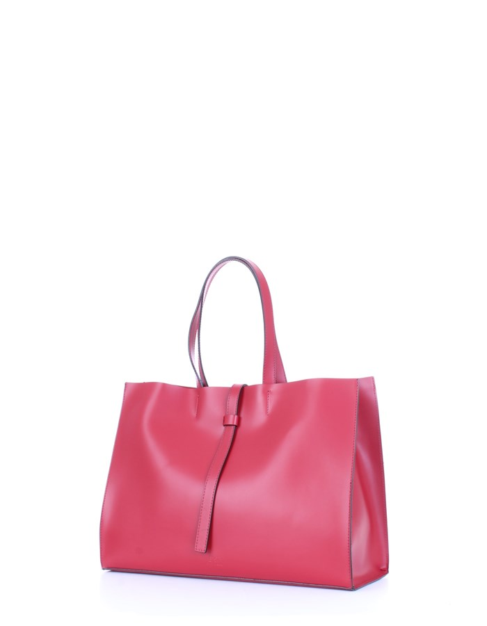 E' sT Bag Red