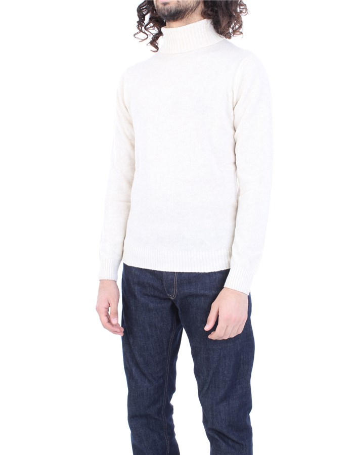 IMPURE Sweater Cream