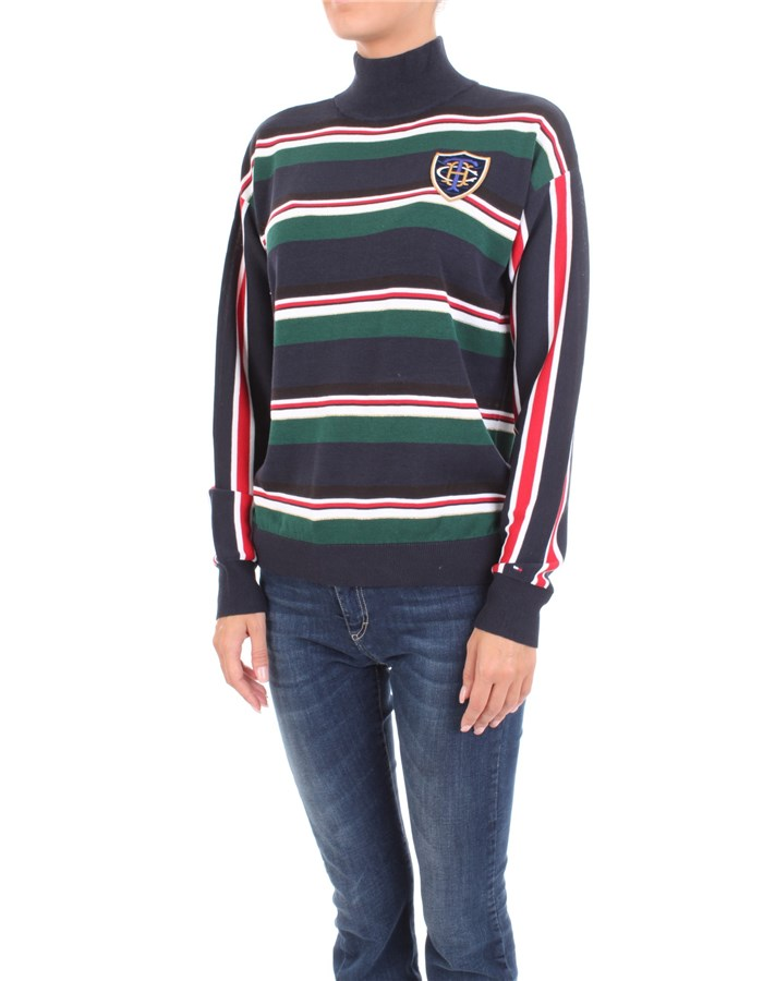 TOMMY HILFIGER Sweater Multi
