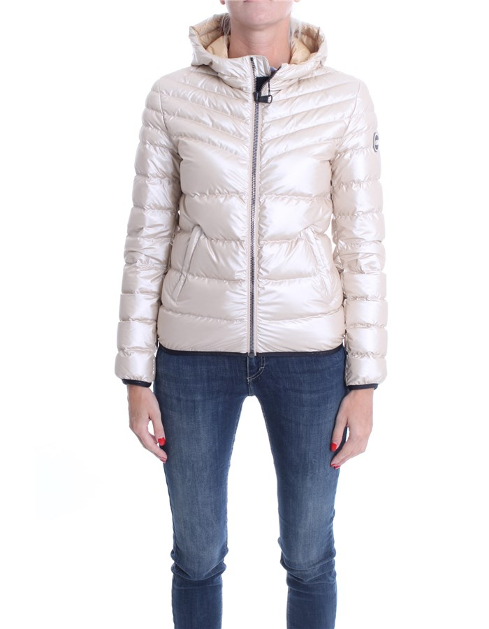 COLMAR Jacket Sandy