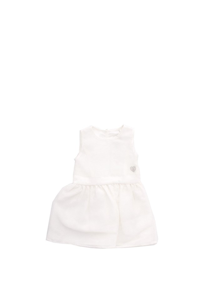 GUESS Short White
