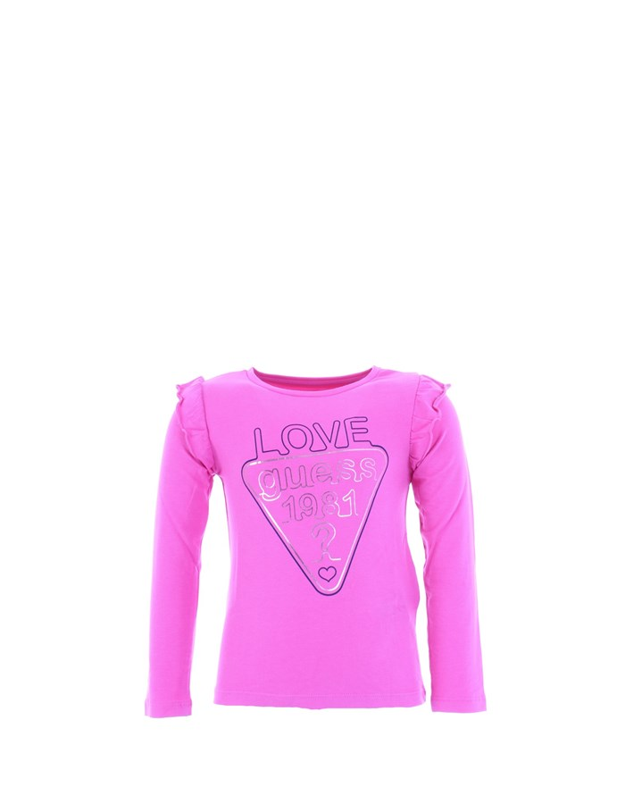 GUESS T-shirt Rose