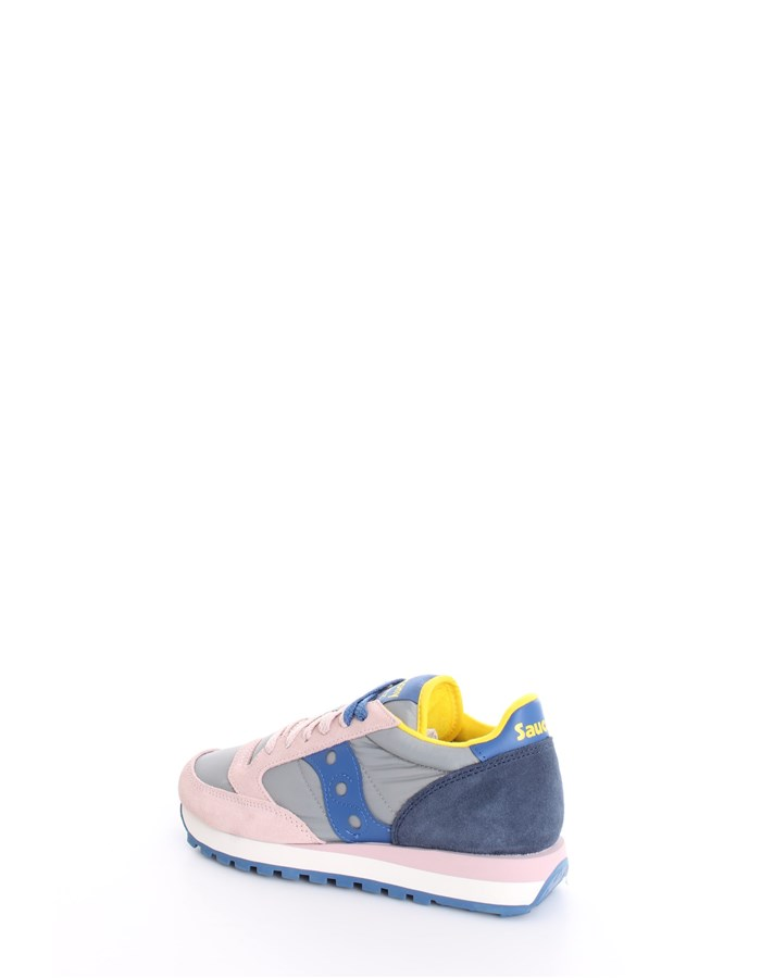 SAUCONY Trainers Rose