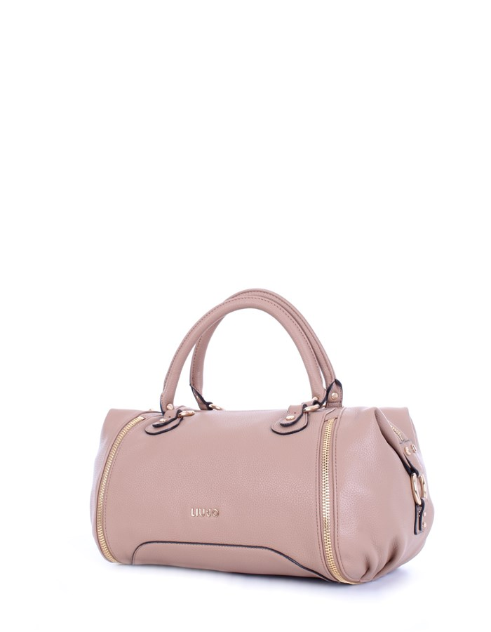 LIU JO Bag Hazelnut