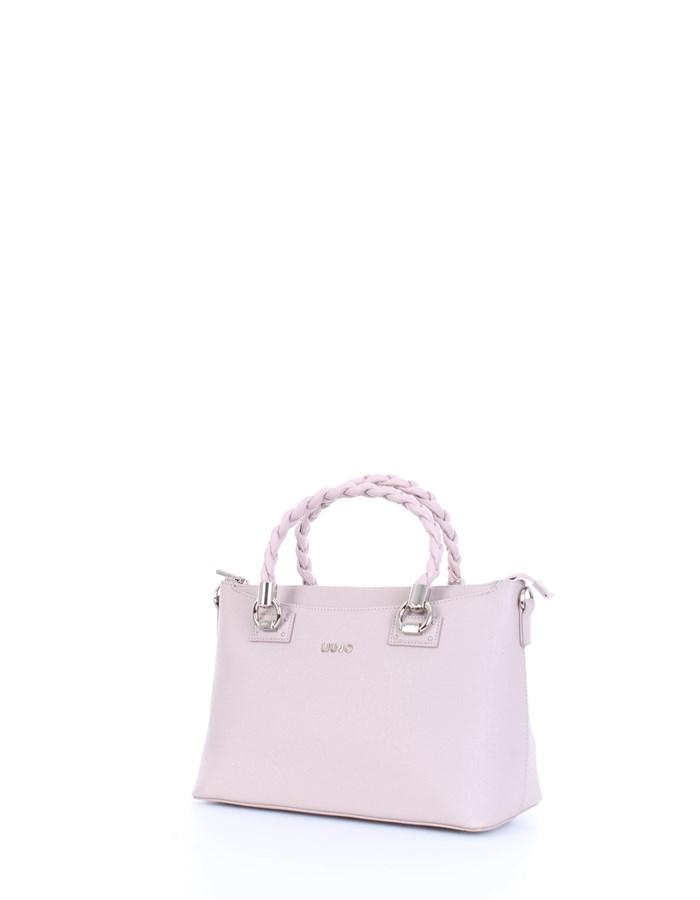 LIU JO Bag Rose