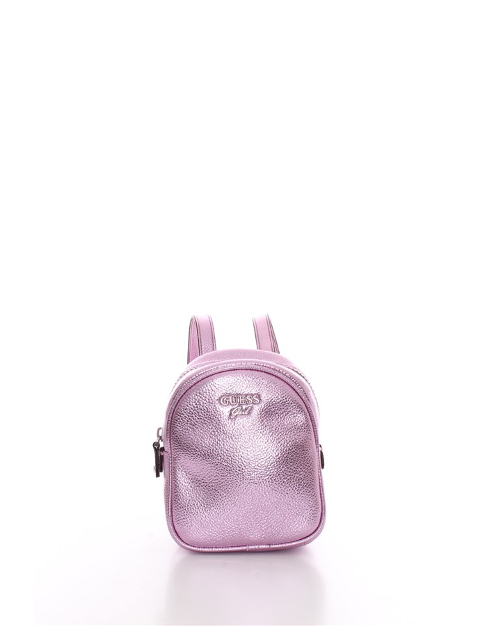 GUESS Backpack Rose