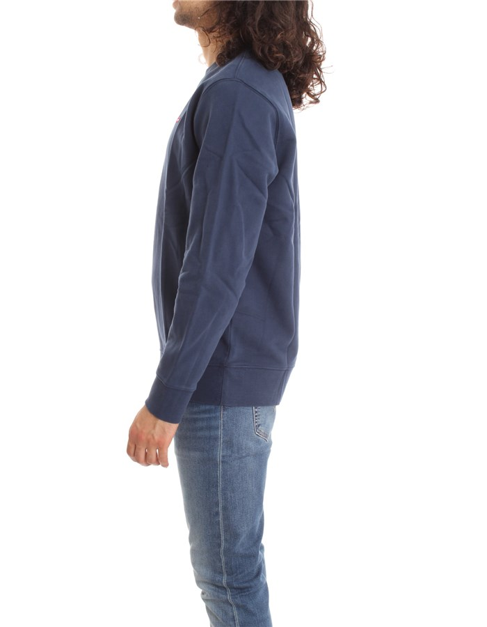 LEVI'S Sweatshirts Sweat Men 35909 3