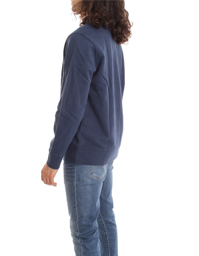 LEVI'S Sweatshirts Sweat Men 35909 4