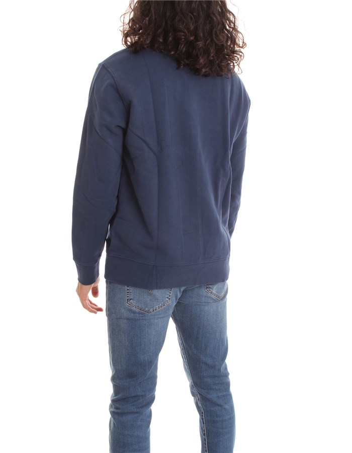 LEVI'S Sweatshirts Sweat Men 35909 5