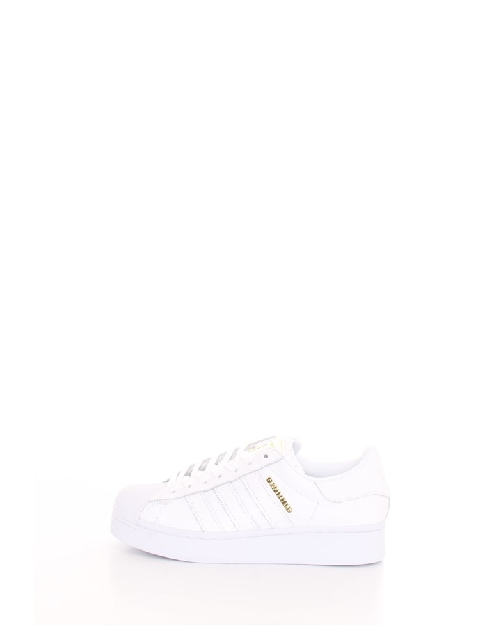 adidas donna sneakers basse