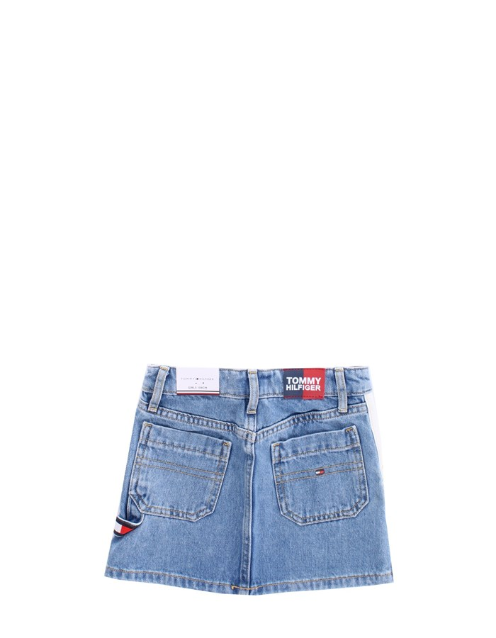 TOMMY HILFIGER Denim  Multi